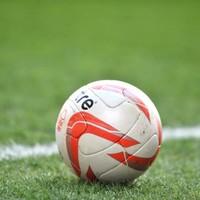 Update: Kilmarnock-Hibernian abandoned after fan suffers fatal heart attack