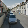 Woman arrested after man seriously injured by petrol bomb