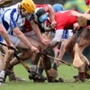 31 of our favourite pics from this year's hurling league action