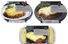 "Tesco says ready meal recall is ""purely precautionary"""