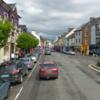 Woman, 81, dies in house fire in Co Cork