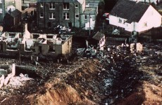 Libya delays Lockerbie verdict on Gaddafi ministers