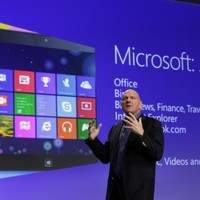 Microsoft to update Windows 8 in bid to address complaints and confusion