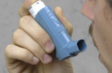 National asthma programme will 'save lives'