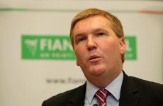 Banks should disclose how ECB rate changes impact its products - Fianna Fáil