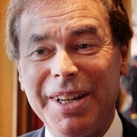 Alan Shatter and The Supremes: New judges to deal with courts backlog