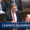Taoiseach has 'no intention of playing party politics' over abortion issue
