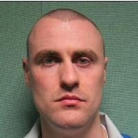 Missing sex offender back in custody after handing himself in