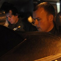 Irish Air Corps to make second attempt to evacuate Irish people in Libya