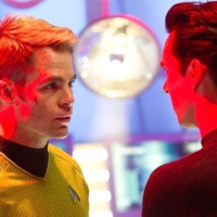Is the new Star Trek any good? Here's the answer...