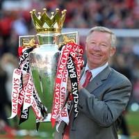 5 reasons why Manchester United will miss Alex Ferguson