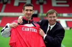 Fergie - 8 signings to remember and 8 signings to forget