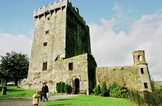 Latest figures show overall tourism to Ireland down but visitors from the US up