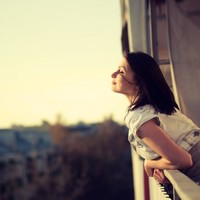 Hate waking up? Here's how to become a morning person