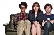 The IT Crowd is coming back for one final episode