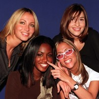On this night in 1998 you were listening to... All Saints