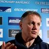 Joe Schmidt should have been the Lions head coach - Stuart Barnes