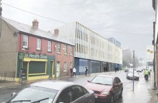 100 jobs created after Minister Reilly's controversial care centre gets go-ahead