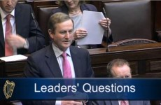 Taoiseach promises: Government is still going to introduce free GP care