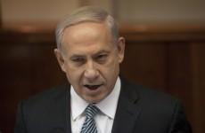 Israel approves 296 West Bank settler homes