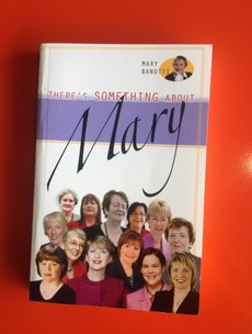 Did you know there was an Irish version of There's Something About Mary?