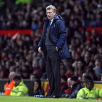 5 pros and cons for David Moyes getting the Manchester United job