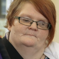 Blind woman's eight year wait for a suitable home in Cork