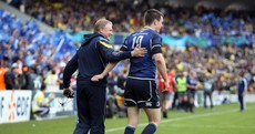 9 reasons the Pro12 semi-finals are essential viewing this weekend