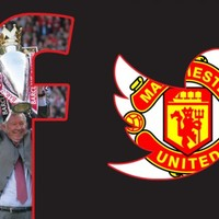 This is how Alex Ferguson's retirement made the internet explode