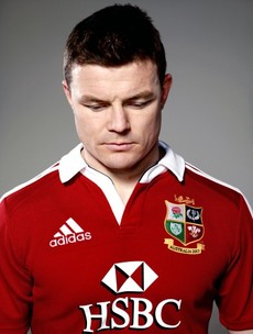 'Everyone wants to go out on their own terms': Fergie's farewell gives BOD plenty to ponder