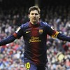 'Lionel Messi: The Movie' is actually happening