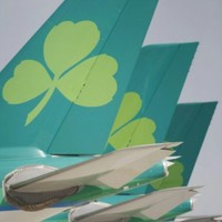 Aer Lingus to pay €32.5million to settle negotiations