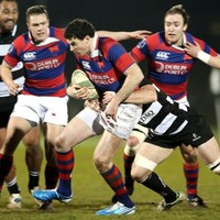 Clontarf to host BaaBaas next year to mark battle's 1000th anniversary