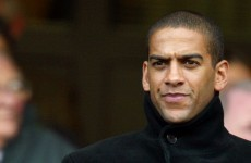 Phil Babb takes his first managerial job