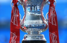 Poll: Will you watch the FA Cup final this afternoon?