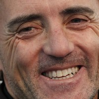 An honour to compete with Fergie, says 'noisy neighbour' Mancini