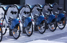 With over 5 million journeys made so far, Dublinbikes scheme set for expansion