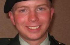 PayPal cuts services to Bradley Manning support fund