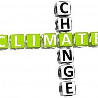 Carbon dioxide levels reach historic high - US monitors