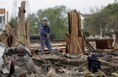 Criminal probe launched in Texas fertilizer plant blast that killed 14