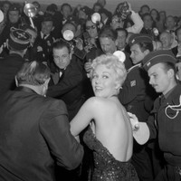 Glamour, drama and offbeat: 6 facts about the Cannes Film Festival