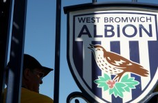 West Brom block fans from re-selling tickets to Fergie's final United game