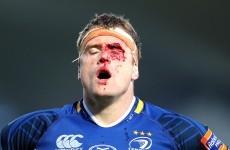 Reaction: Leinster limp on towards double dream