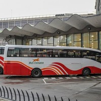 Strike: Bus Éireann workers walk out as passenger services affected