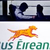Poll: Are Bus Éireann workers right to go on strike?