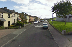 Shots fired through window of Sligo house