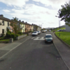 Shots fired through window of Sligo house