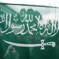 Saudi Arabia beheads man convicted of killing his relative