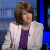 Joan Burton: In everybody's interest that we get a public sector pay deal