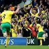 Sunderland still in danger but Norwich secure their Premier League status